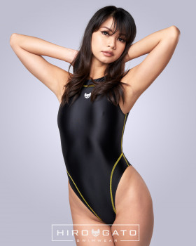 Maillot REALISE T-506...