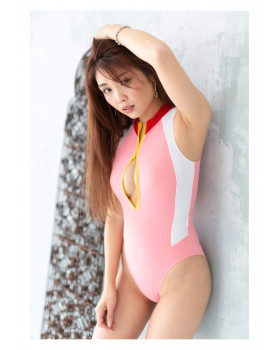 Maillot N-0376
