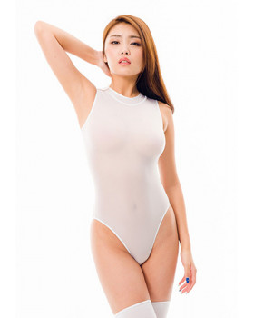 Maillot N-2020
