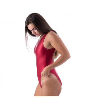 Maillot Water Fire 638